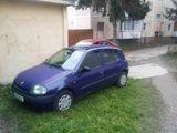 Renault clio inmatriculat ro