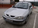 Renault Megane 1 Classic
