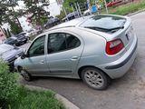 Renault Megane, motor 1.4, 96CP, fotografie 2