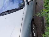 Renault Megane, motor 1.4, 96CP, fotografie 3