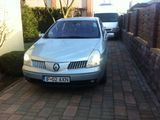 Renault VelSatis 2.2cDi 2002 INITIALLE
