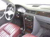 Rover 400 seria 45