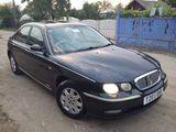Rover75 U.K full v6