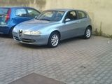 schimb alfa romeo 147 2004 euro 4