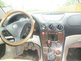 SCHIMB Alfa Romeo 166,Gpl,ro cu DUBA pe RO