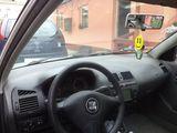 Seat Ibiza 1,9, fotografie 5