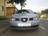 Seat Ibiza 2003 1.2 12v