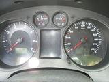 Seat Ibiza 2003 1.2 12v, fotografie 4
