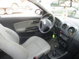 Seat Ibiza 2003 1.2 12v, fotografie 5
