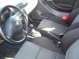 seat leon 2003 euro 4, fotografie 5