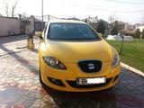 Seat Leon Benzina 1.6