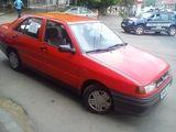 SEAT TOLEDO CL 1.6 benzina