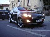 Smart ForFour 2005, 79000km, impecabil !!!