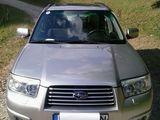 Subaru Forester 2.0X Comfort