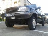 TATA  207/Telcoline 2008