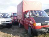 Transporter Price