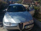 Urgent Alfa Romeo  147