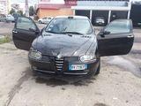 Urgent Alfa Romeo 147 an 2001