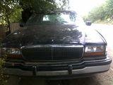 Urgent Buick Park Avenue 1992