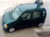 urgent Suzuki Vagon r