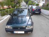 V.A.N.D Dacia Super Nova,2002,Motorizare 1,4 Mpi Renault
