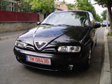 Vand Alfa Romeo 145 Limited Edition 500