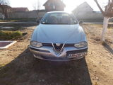 Vand Alfa Romeo 156