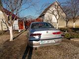 Vand Alfa Romeo 156, fotografie 3