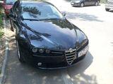Vand Alfa Romeo 159
