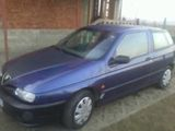 Vand Alfa Romeo!!!