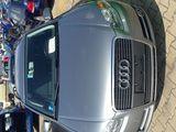 Vand Audi a4, 2.0 TDI