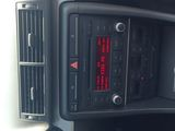 Vand Audi a4, 2.0 TDI, fotografie 5