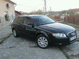 Vând Audi A4 2006