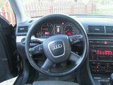 Vând Audi A4 2006, fotografie 3