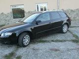 Vând Audi A4 2006, fotografie 5