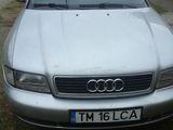 Vand Audi A4 !
