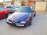 Vand auto Alfa Romeo 166 JTD