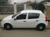 Vând autoturism Dacia Sandero