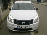 Vând autoturism Dacia Sandero, fotografie 2
