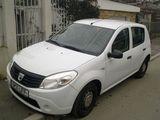 Vând autoturism Dacia Sandero, fotografie 4