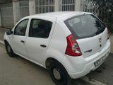 Vând autoturism Dacia Sandero, fotografie 5