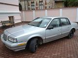 Vand  Buick, 2000 euro
