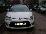 Vând Citroën C4, an 2009. Înscris cu taxa nerecuparata. 4700 Euro, fotografie 2