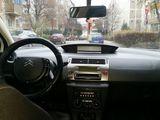Vând Citroën C4, an 2009. Înscris cu taxa nerecuparata. 4700 Euro, fotografie 3