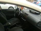 Vând Citroën C4, an 2009. Înscris cu taxa nerecuparata. 4700 Euro, fotografie 4