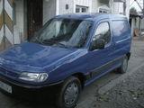 Vand Citroen Berlingo,1400cc,benzina,1500 euro, fotografie 3