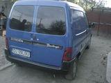 Vand Citroen Berlingo,1400cc,benzina,1500 euro, fotografie 4