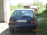 vand Citroen Saxo 2002 ,1,5 diesel.
