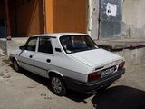Vand Dacia 1410