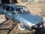 Vand Dacia